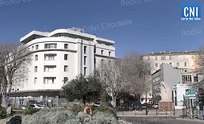 Municipales 2020 : A Bastia on se bouscule au portillon